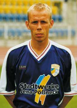 Dirk Hempel Jena