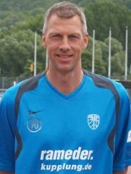 Frank Neubarth