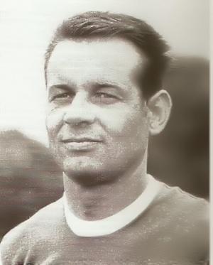 Roland Ducke